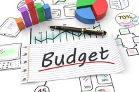 4 Tips for Marketing on a Limited Budget