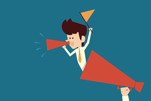 How to Create a Powerful Call to Action