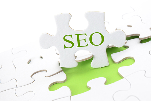 Why the Marketing World Would End If SEO Disappeared