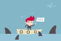 5 Ways to Turn Marketing Fails into Marketing Success