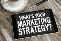 Digital Marketing 101: Banner Ad Best Practices