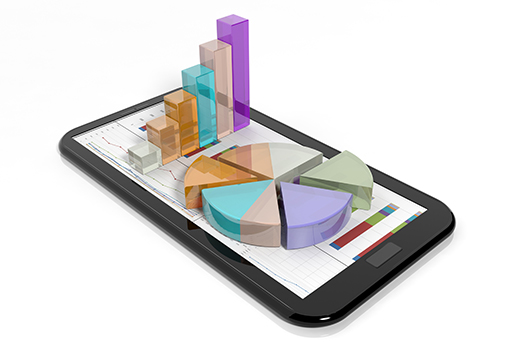 Mobile Marketing Advice in San Diego, CA