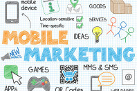 5 Tips to Get the Most of Your Mobile Marketing Efforts