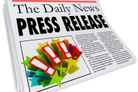 Top Tips for Writing the Perfect Press Release