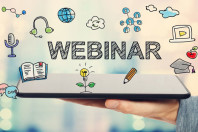 The Ultimate Webinar Checklist: Ensuring Your Webinar Goes Off Without a Hitch
