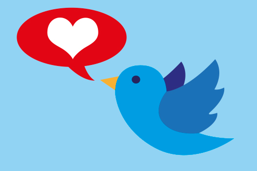 5 Twitter Tips for Every Small Business