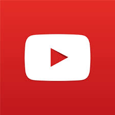 Youtube Icon - San Diego Marketing Companies