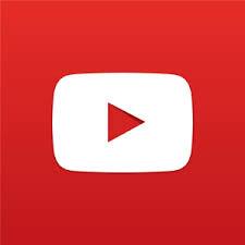 Youtube Icon - San Diego Marketing Companies