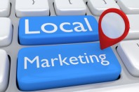 How to Reach the Top in Local SEO Rankings