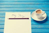4 Tips to Master Brand Storytelling