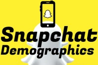 Snapchat Demographics That May Surprise You