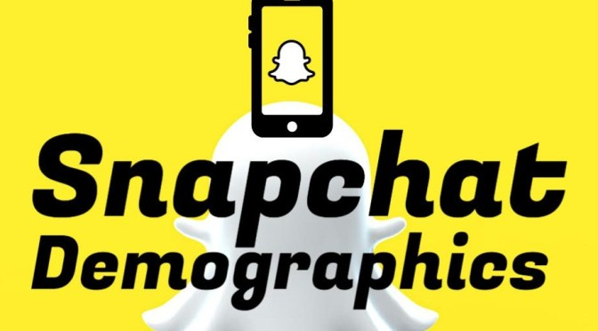 snapchat-demographics-that-may-surprise-you
