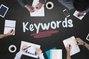 Keyword Research For SEO in San Diego, CA