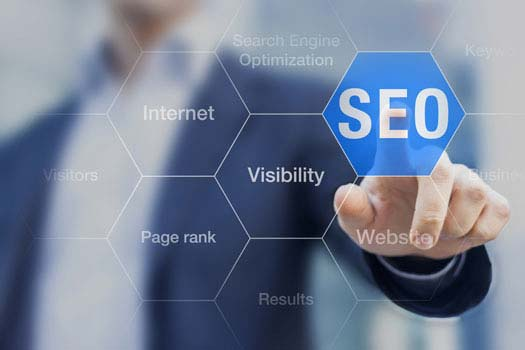 The Benefits of SEO in San Diego, CA