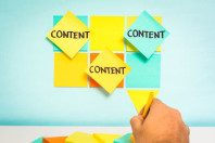 When Should You Use Duplicate Content for SEO?