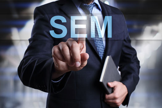 Implementing SEM Correctly in San Diego