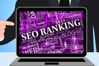 Top 5 Tips for Videos to Increase Your SEO Rankings
