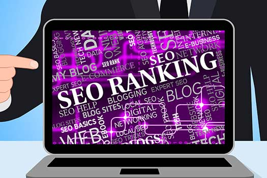 Great Tips on How to Generate Large Quantitites of SEO Ranking with Videos in San Diego, CA