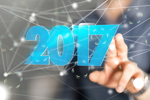 SEO Trends to Keep an Eye in 2017 in San Diego, CA