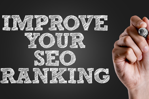 Most Common Ranking SEO Factors in San Diego, CA