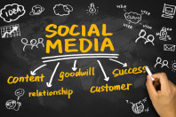 7 Performance Indicators to Measure the Success of Your Social Media Campaign