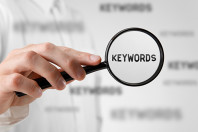 Are Keywords Still Relevant for SEO?