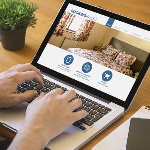 Help Customers Find Hotel Website Easily in San Diego, CA