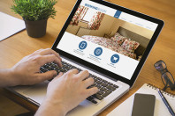 5 Ways to Ensure Customers Reach Your Hotel's Website
