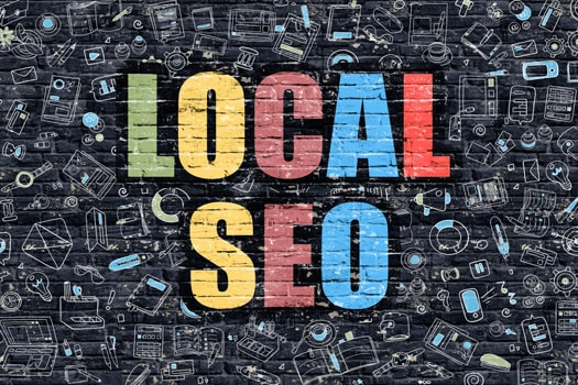 Local SEO Tips in San Diego, CA