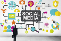 4 Reasons SEOs Are Important in a Social Media Campaign