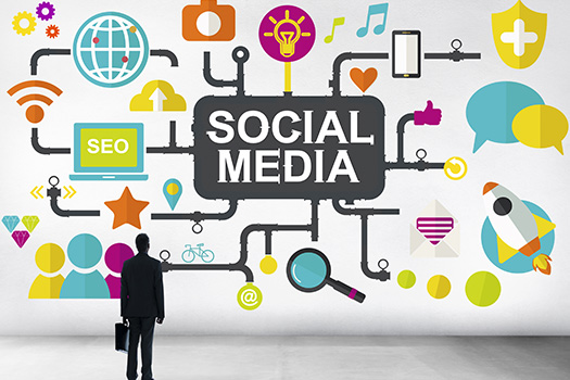 Why SEOs are Important for Social Media Campaign in San Diego, CA