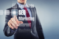 SEO Agency Success Stories