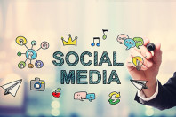 Picking the Right Social Media Mix for Your Customers