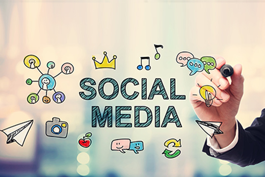 Successful Social Media Strategies in San Diego, CA