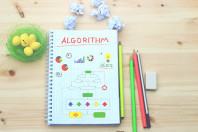5 Things You Should Know About Google's Algorithms
