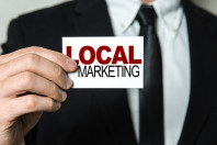 How Local Customers Search for Your Business