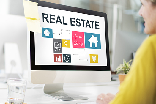How to Manage Real Estate Business Online Reputation in San Diego, CA