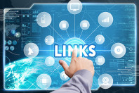 Linking Content to Win the SEO Game