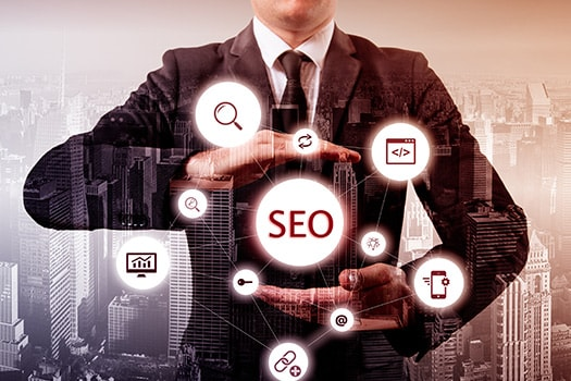 Differences Between Local and Organic SEO in San Diego, CA
