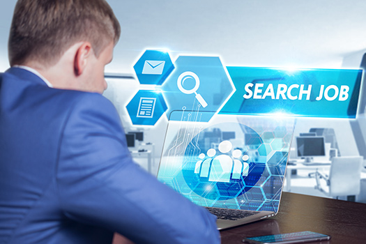 Ways to Obtain a Search Engine Marketing Job