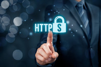 HTTPS Sites Can Be Seen on Google Results