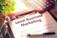 How to Produce High-Quality Content for Your Local Business