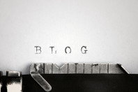 A Five-Point Checklist for the Perfect Blog Post