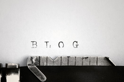 The Checklist for the Best Blog Post in San Diego, CA