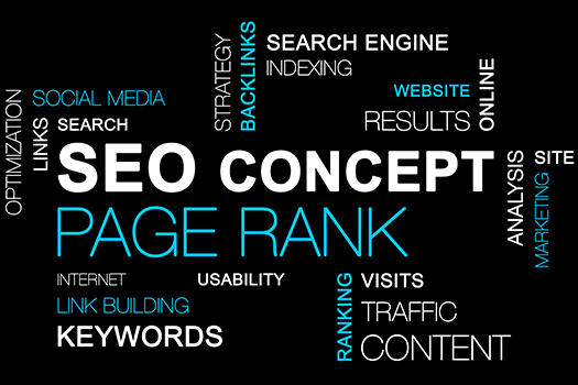 The Significance of Setting the Correct Expectations for Your SEO Leads in San Diego, CA