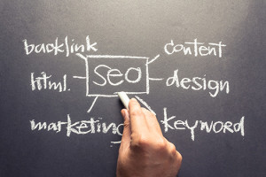 How to Use Your Blog to Boost Your SEO in San Diego, CA