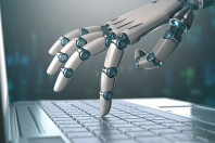 Are Robots Taking Control of the PPC Industry?