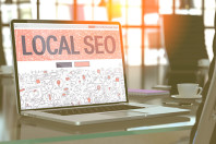 What Happens When You Overload Your Local SEO Content?