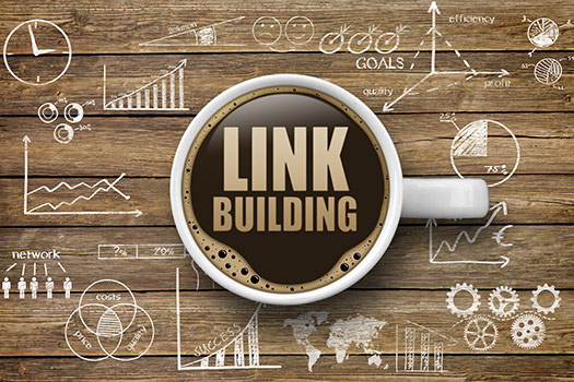 How to Boost Link Building in 2017