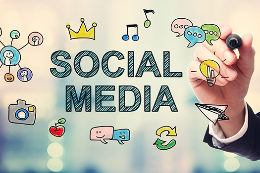 Pros of Social Media Marketing for Your Business in San Diego, CA